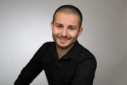 Daniele Banditelli