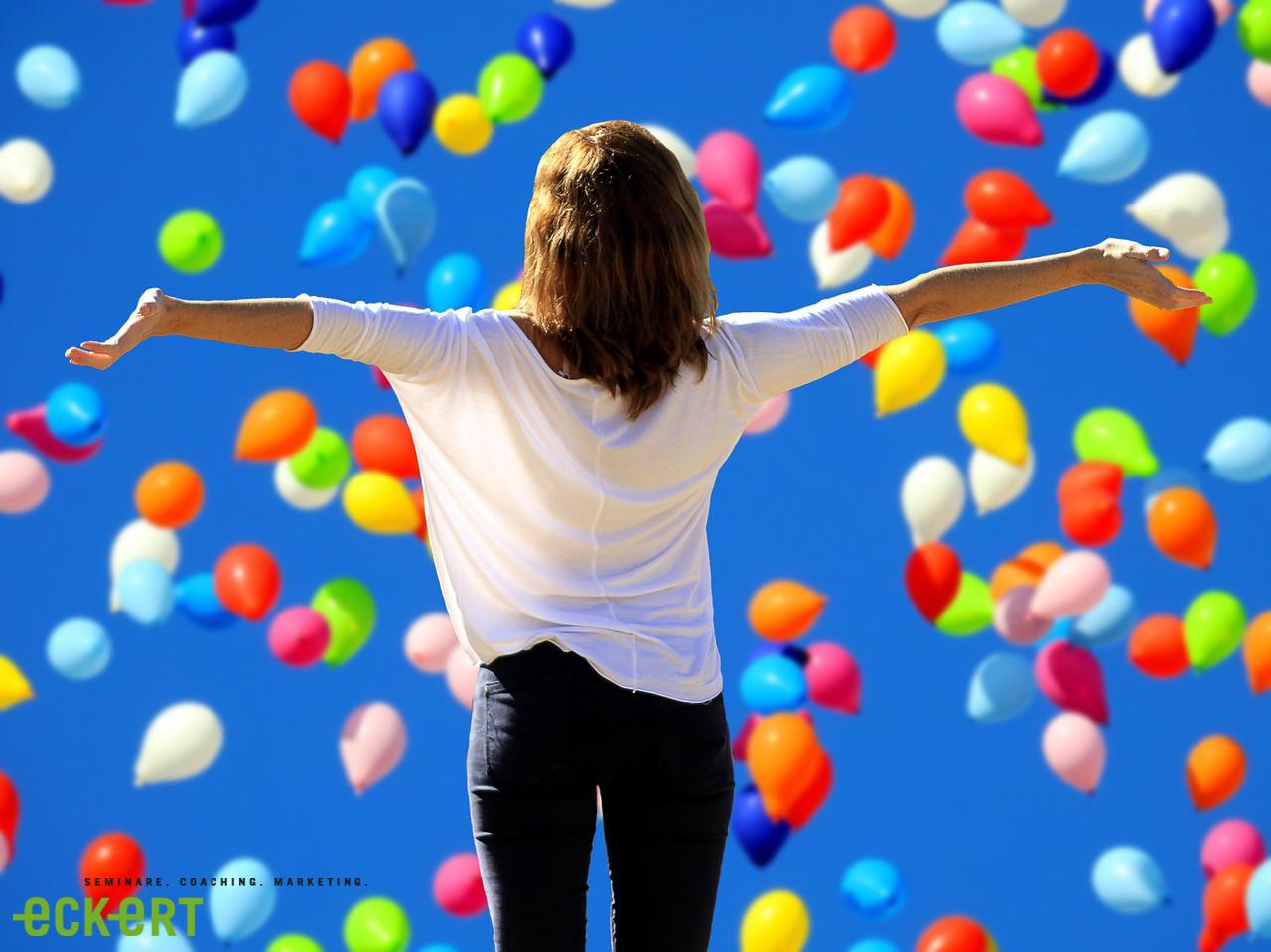 Verursachen Sie weniger Missverständnisse durch positive Formulierungen