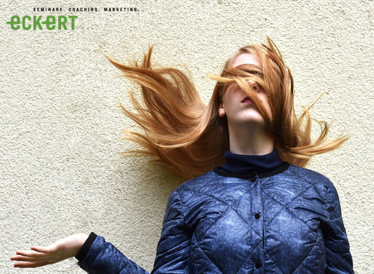 5 Tipps um zu viel Büro Stress entgegenzuwirken