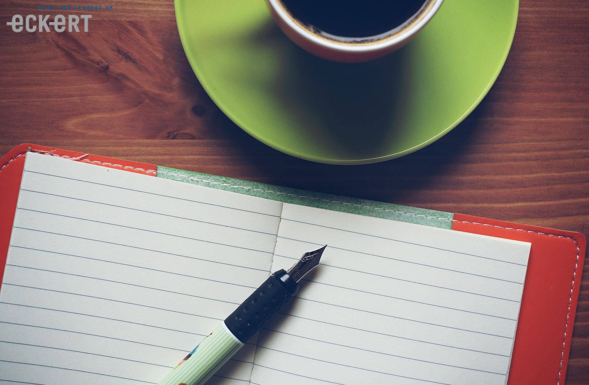7 Tipps für mehr Achtsamkeit im Arbeitsalltag