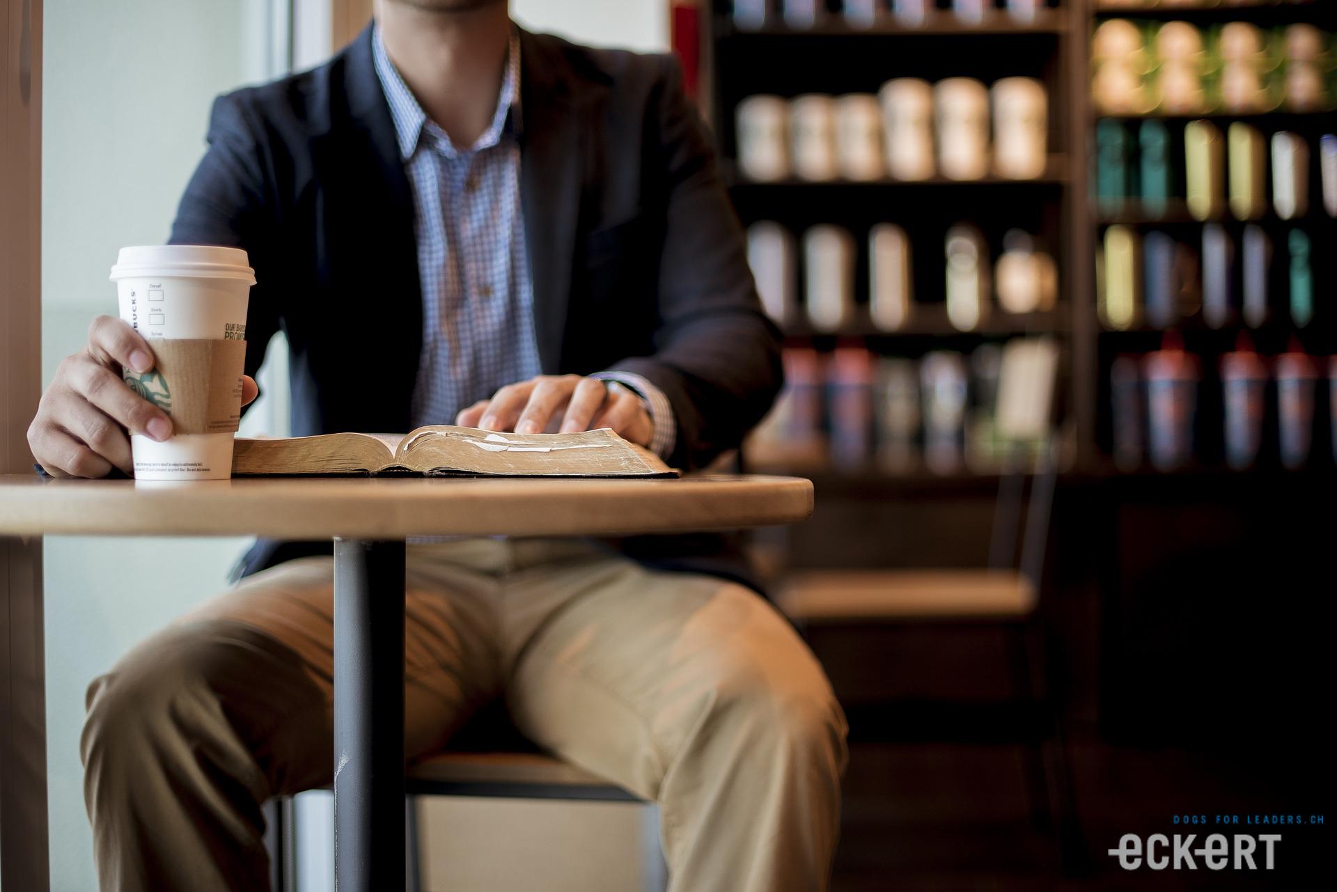 Vermeiden Sie folgende Fehler, wenn Sie ein Meeting oder eine Sitzung leiten