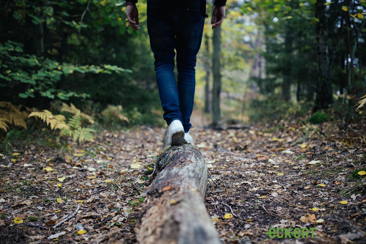 Trennungskompetenz für eine erfolgreiche Karriere