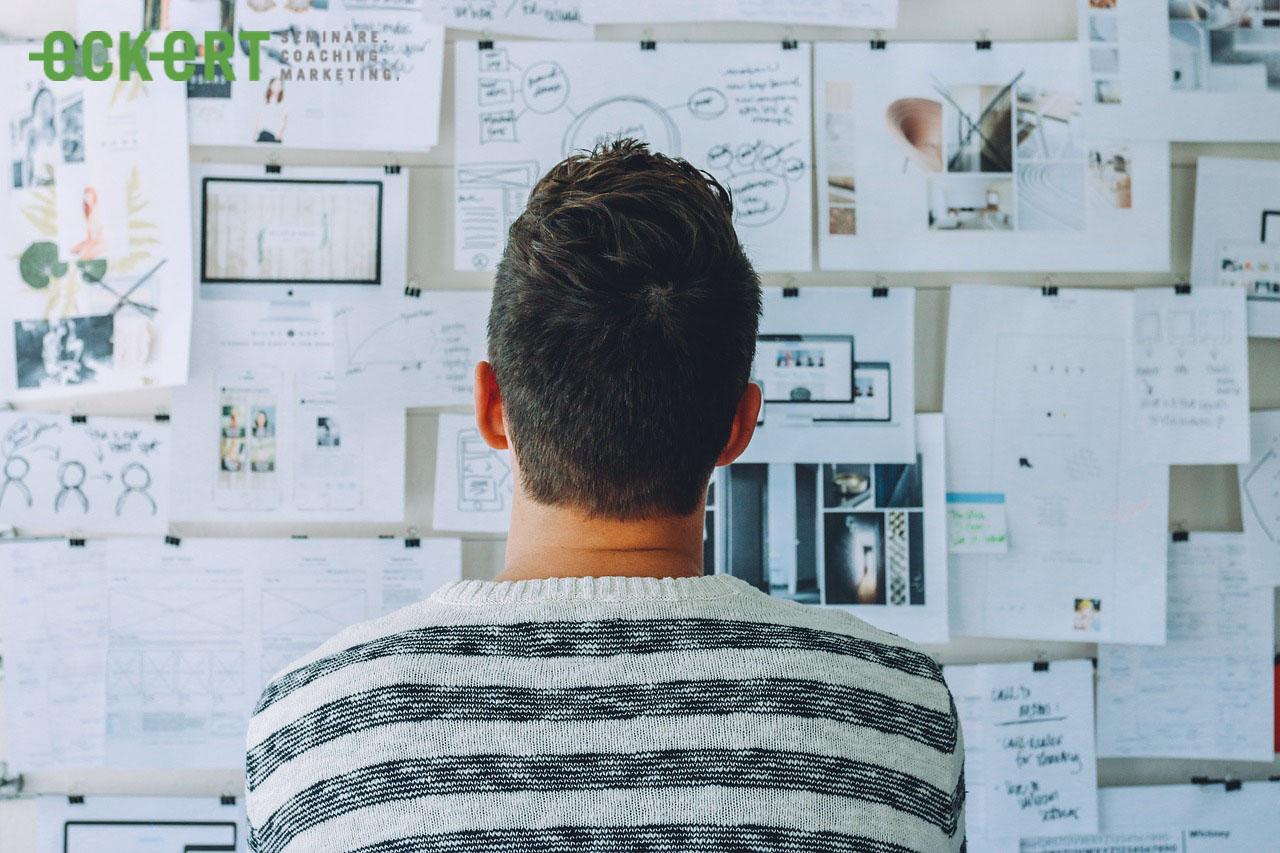 Sechs kreative Alternativen statt Meetings-Frust (Teil1/2)