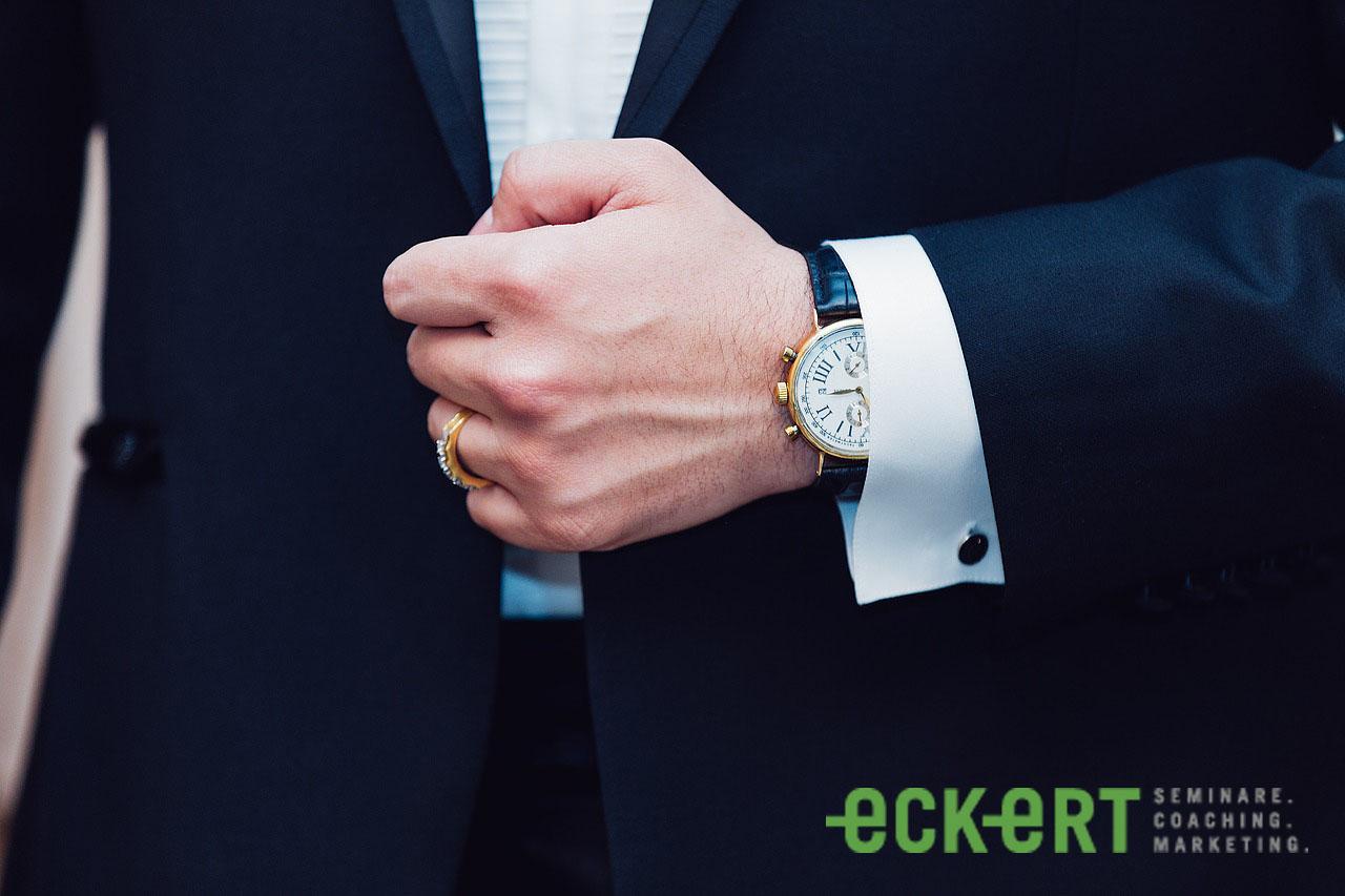 7 Signaux d'avertissement pour les nouveaux employés (Partie 1 /2)