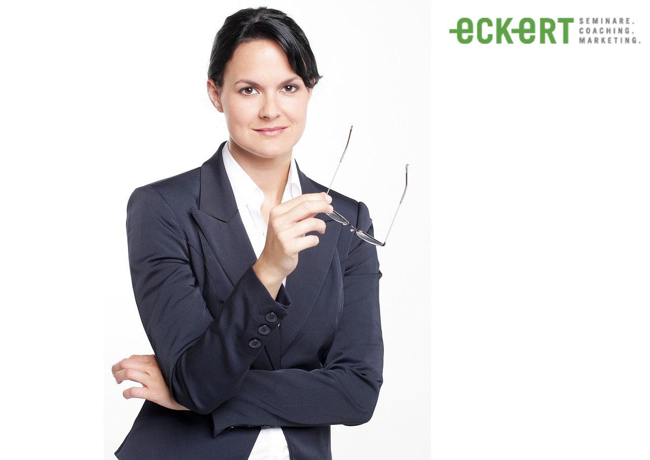 2 wichtige Fragen, welche Sie als Chef vor der Kündigung ihren Mitarbeitern stellen sollten (Teil 1/2)