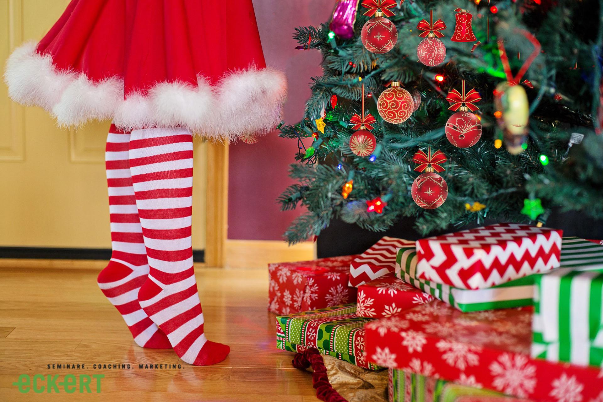 Wir wünschen einen schönen 1. Weihnachtsfeiertag!