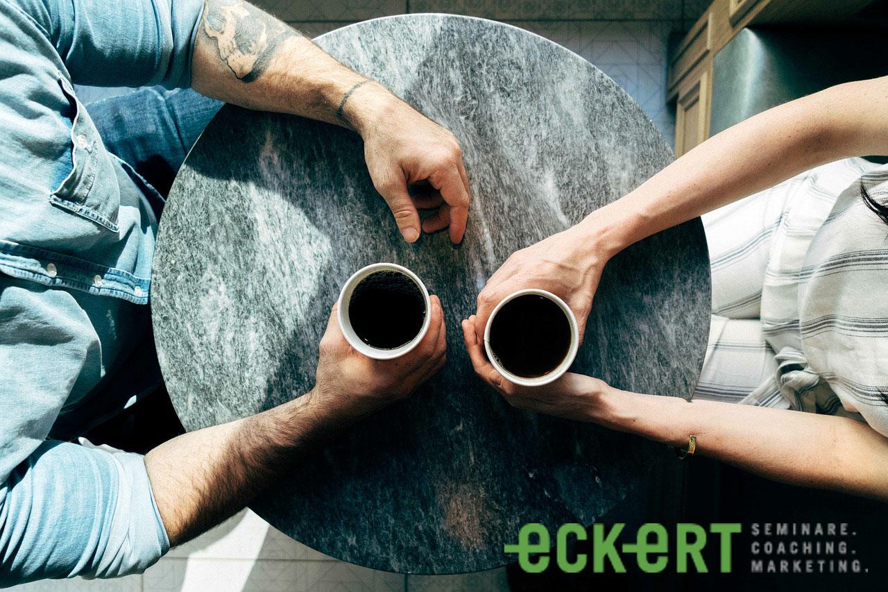 Motiviertes Team: Tipps für gute Stimmung (2/3)