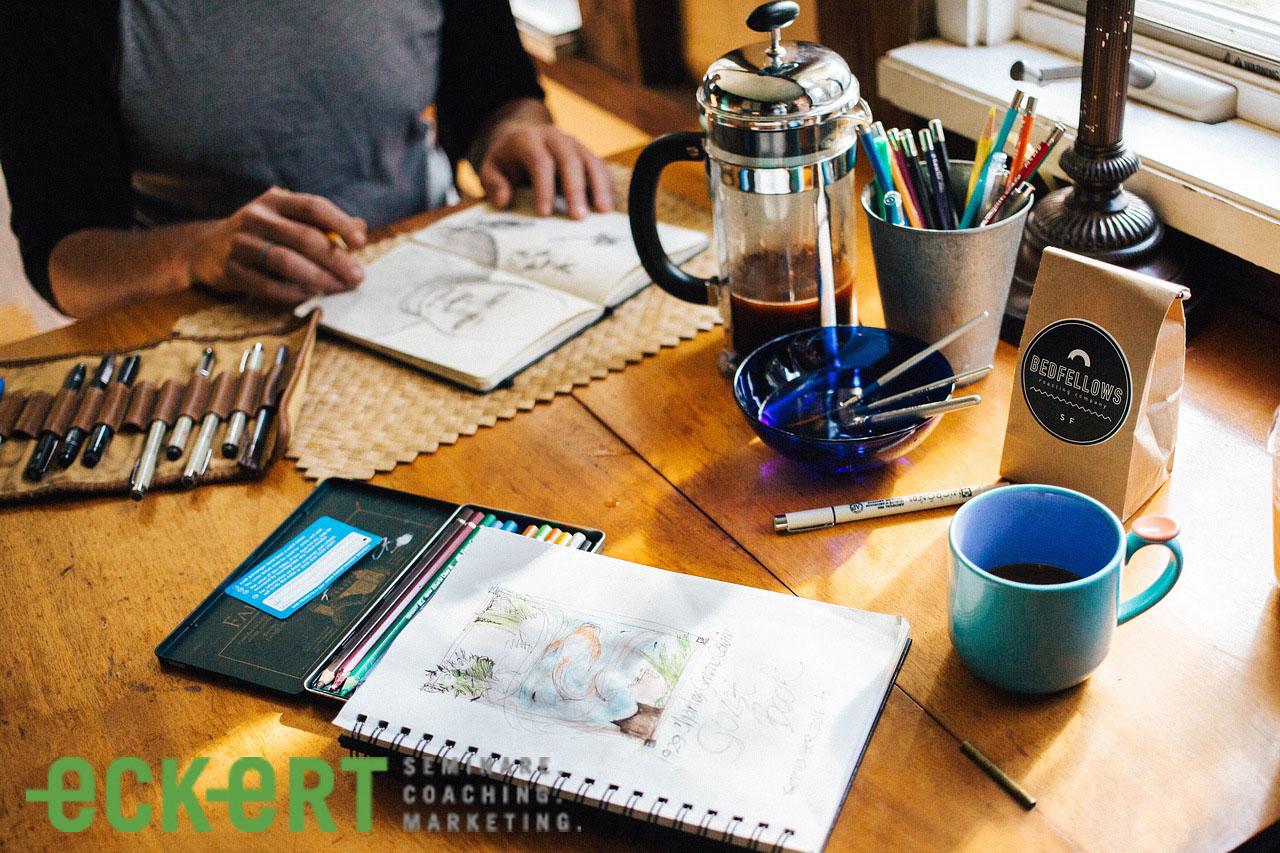 5 Tipps für das Schreiben guter Blog Posts (Teil 3/3)