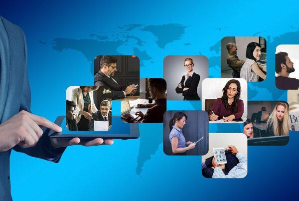 Eckert-seminare eckert online-seminare webinare onlinecoaching führung team marketing verkauf basel muttenz rheinfelden führung kundk marketing kundk verkauf kundk