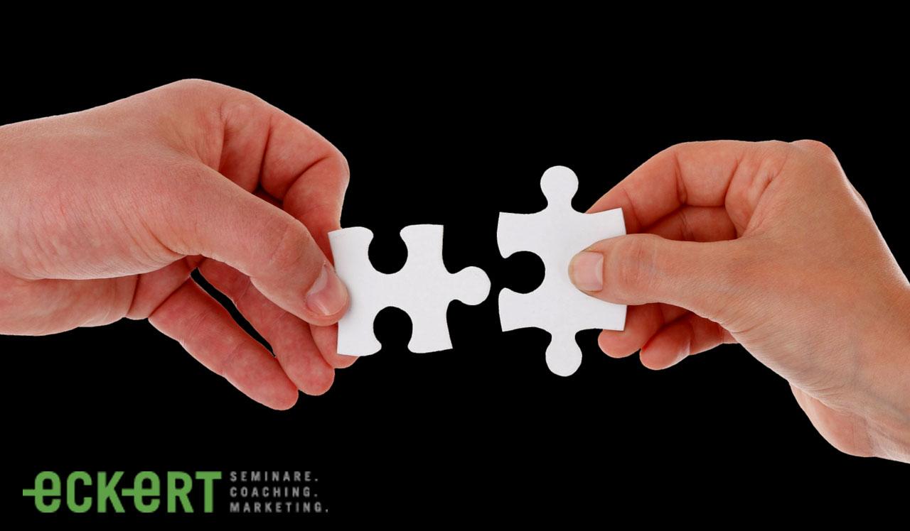 5 Tipps zur Verbesserung ihrer Bedarfsermittlung im Verkauf (3/3)