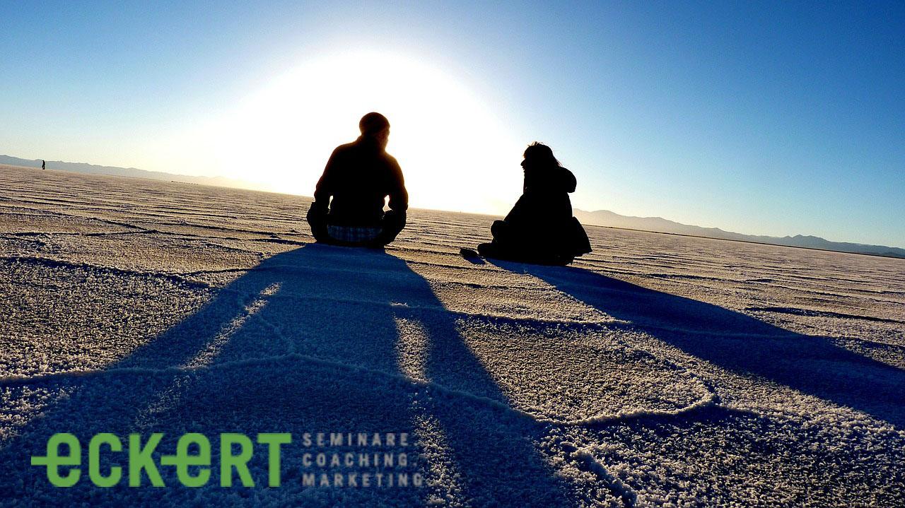 5 skandinavische Business-Prinzipien, von denen wir uns inspirieren lassen können (2/3)