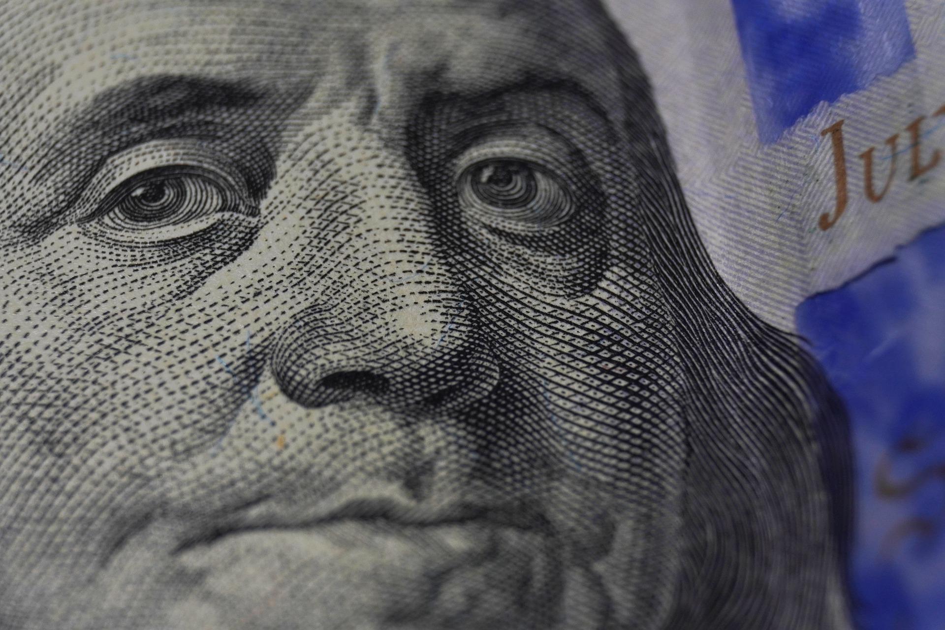 """Der """"Benjamin-Franklin-Effekt"""" — ein psychologischer Trick, der euch beruflich und privat sympathischer macht (1/3)"""