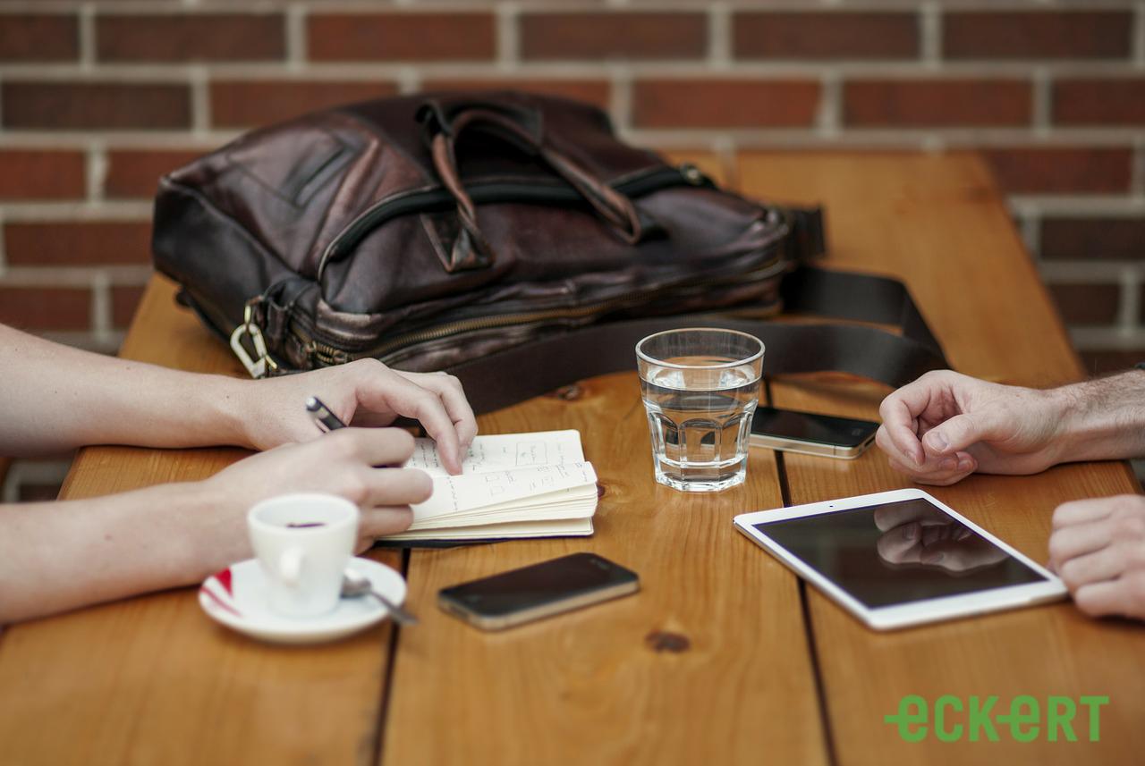 Online führen? Wir zeigen Ihnen wie Führung auch virtuell gelingt!
