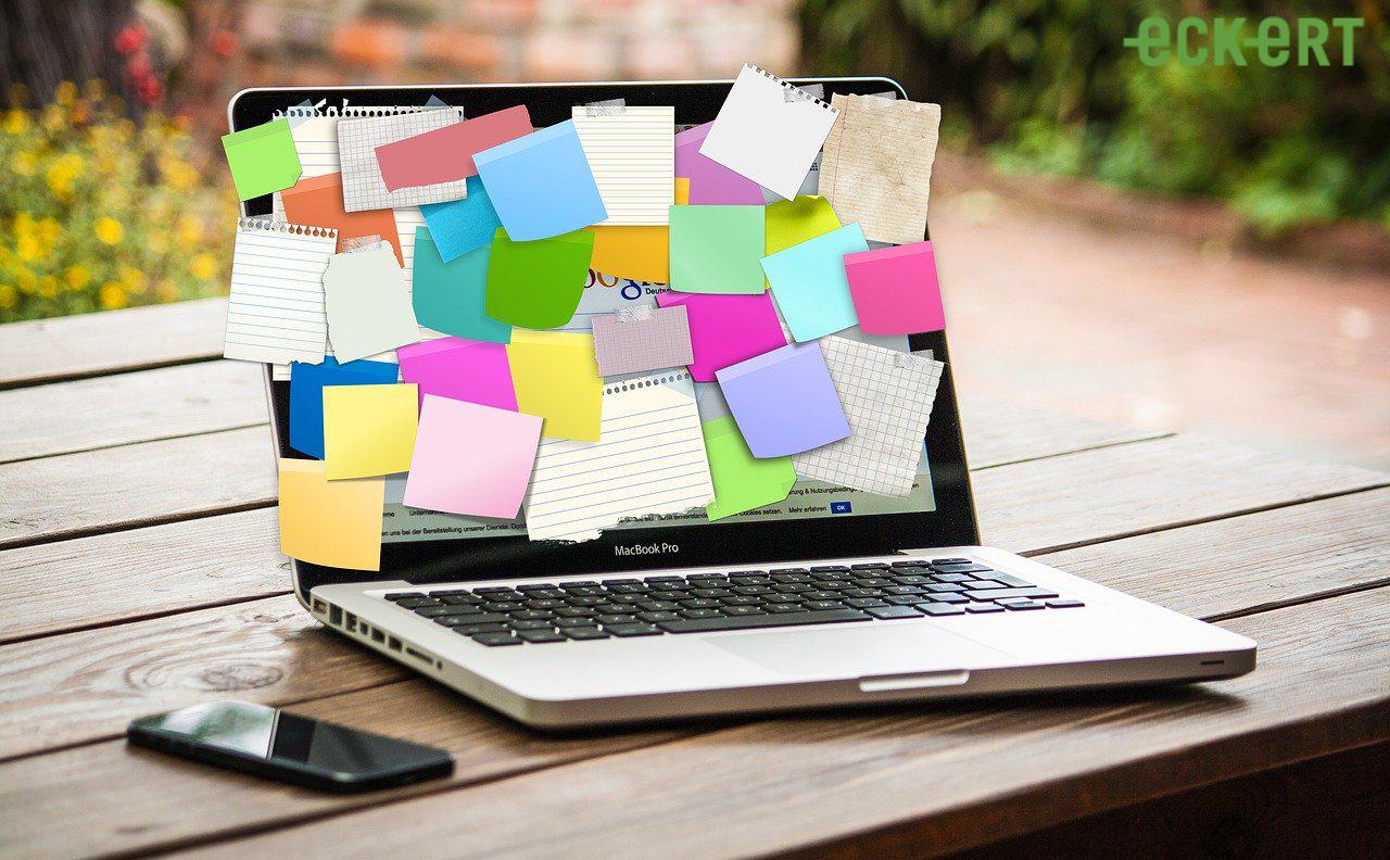 Wie man ein virtuelles Team führt: Mit 7 Strategien zum Erfolg (2/3)