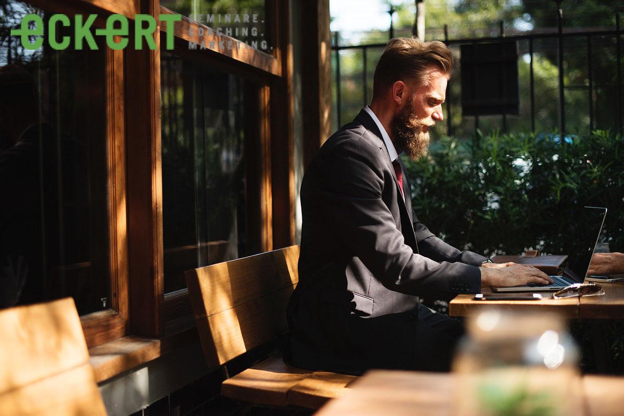 Wie man ein virtuelles Team führt: Mit 7 Strategien zum Erfolg (3/3)