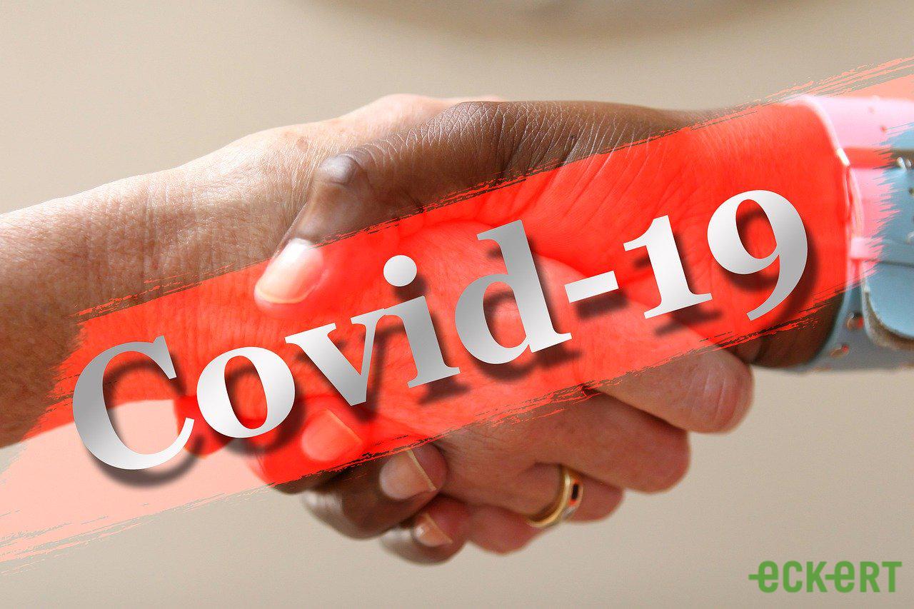 Königsdisziplin Kundenpflege in Corona-Zeiten
