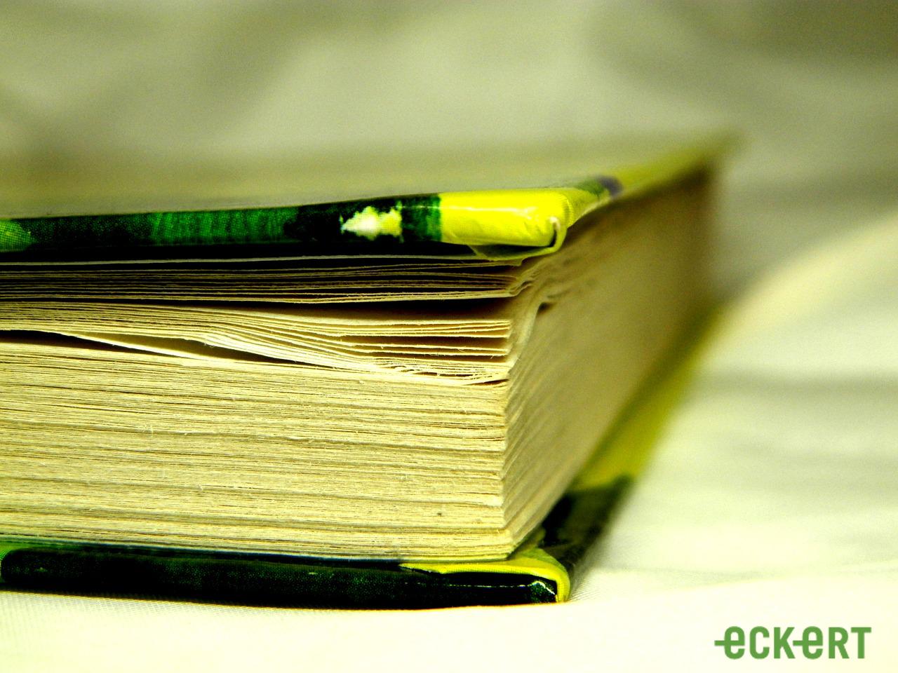 Interessen erkennen und fürs Content-Marketing anwenden (2/3)